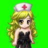 natsu_gaara's avatar
