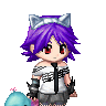 Rie The Hedgehog's avatar