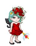 NanashiChan's avatar