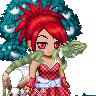 AnimeShadowKitty's avatar