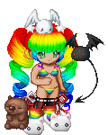 xXjessicaklempXx's avatar