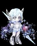 -LiveTrap-'s avatar
