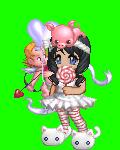 candy_queen55