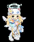 R0ND0's avatar