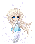 Lovely Laced Heart's avatar