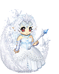 Evalynn_777's avatar