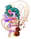 Miss K Plum's avatar