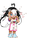 morbid venus's avatar