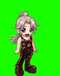 cooliokiki's avatar