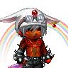 xXMarshmallowJayXx's avatar