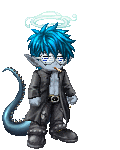 PUNK MAKER's avatar