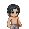 WooB_K92's avatar