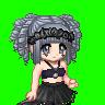 ilyus's avatar