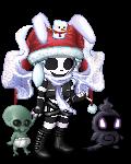 KinkyMinxKittenTales's avatar