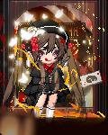 ICirynI's avatar