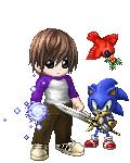 mynameisamirulafham's avatar
