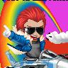 XxWild-Eyed_JokersxX's avatar