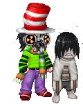 DJ_keefles's avatar