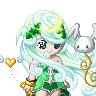 Miaoka's avatar
