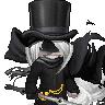 Undahtakah BD's avatar