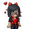 ii Lexi Muffin's avatar