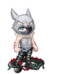 xxsora8112xx's avatar
