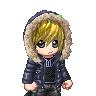 XAznxPowerX's avatar