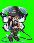 Craiz's avatar