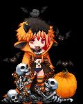 sadbaku's avatar