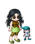 Natasha Venice's avatar