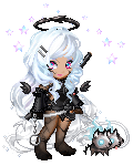 Gavrill's avatar