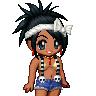 Swaggie_babe's avatar