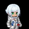 oyboy 0y's avatar