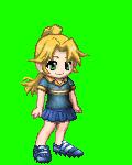 jesica305's avatar