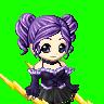 xoxobubblesxo's avatar