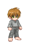 Master Nein's avatar