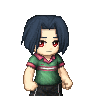 mello sasuke dude 96's avatar
