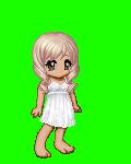 i-rawr-youxP's avatar