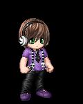 Zuko Iro 's avatar