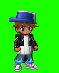 gangsta-out-da-hood-1's avatar