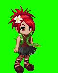 nice_girl1508's avatar