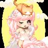 Caramisu's avatar