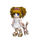opal-girl18