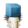 SorrowsxEnd's avatar