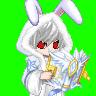 ielz's avatar