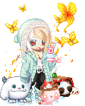 xD Kirara-chan Dx's avatar