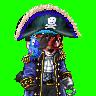 Mr. Blofeld's avatar