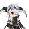 Crow Hikari's avatar
