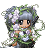 Complicated Serenity's avatar
