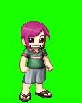 resorting581460's avatar
